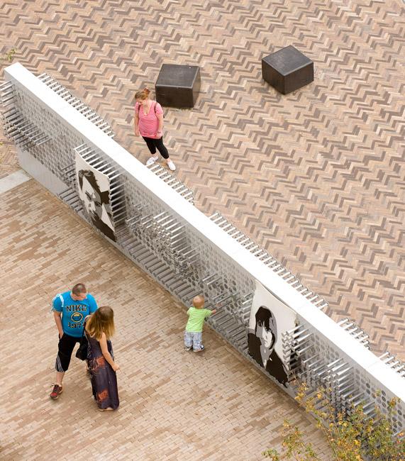 04-Brick-Paved-Plaza copy