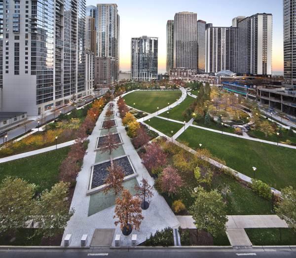 Landscape-Architecture41
