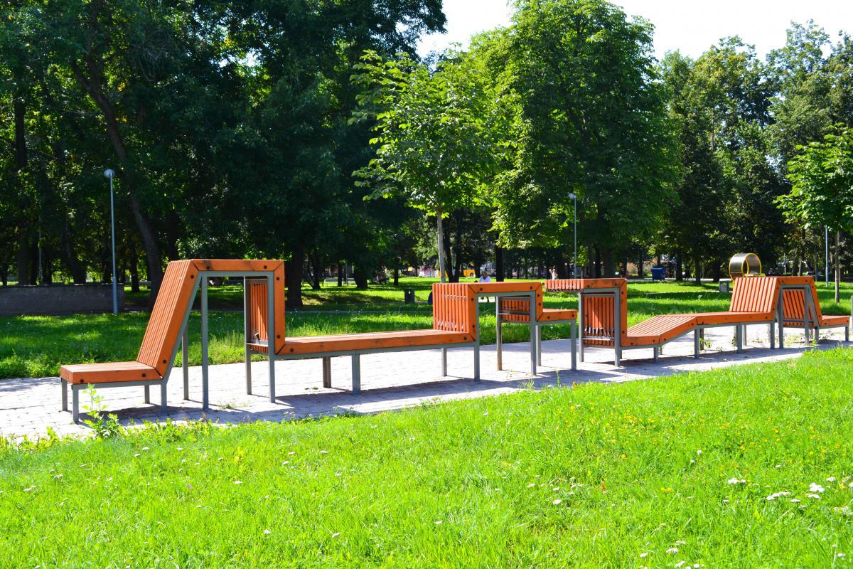 centralais-parks-centralaisparksdaugavpils7