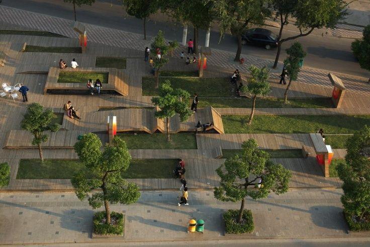 park kui kunstiobejekt3