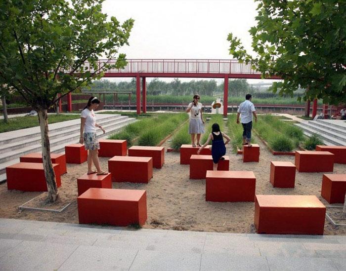 park kui kunstiobjekt2